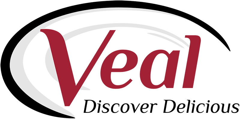 Veal – Discover Delicious